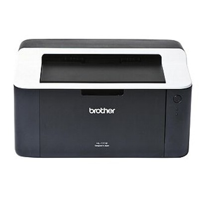 Tonery do Brother HL-1112 A - zamienniki, oryginalne