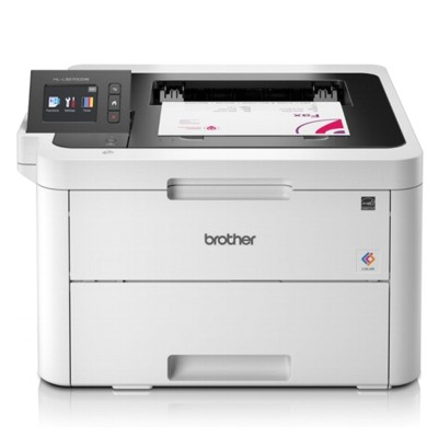 Tonery do Brother HL-L3270 CDW - zamienniki, oryginalne
