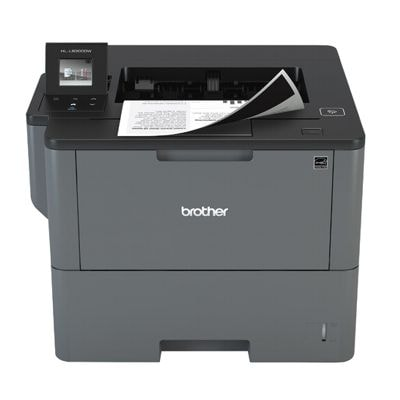 Tonery do Brother HL-L5100 DN - zamienniki, oryginalne