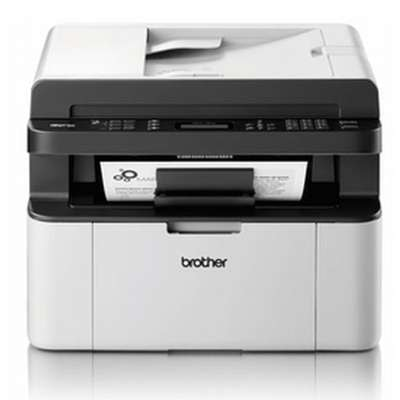 Tonery do Brother MFC-1810 E - zamienniki, oryginalne